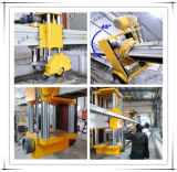 De brug zag Scherpe Machine voor Marble&Granite Fabricators (HQ700)