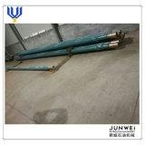 Geschwindigkeit 3lz172X7.0-6high Dowhole Schrauben-Bohrgeräte für Oill Bereich