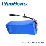 사진기를 위한 전력 공구 250W를 위한 12V 30ah 건전지 팩