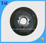 Orificio cónico V Polea (BS) 3790-1981