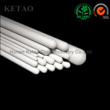 Tubo infrarrojo de cerámica industrial del calentador