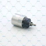 Сопло зажимая гайки E1024014 соленоида сохраняя гайку/напрягая гайку