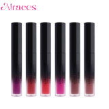 30 El color de moda de nuevo estilo de la paleta hermoso Lipgloss cosméticos