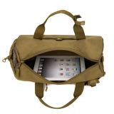 人の旅行偶然の週末のハンドバッグの荷物のDuffle袋