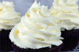 Высокое качество взбило сливк основанную отбензиниванием для завалок торта