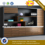 Mobiliário de armazenamento modular Vintage Cebu China Gabinete (HX-8N1578)