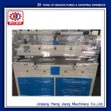 Caixa de equipamento para a refrigeração máquina de moldagem de moldagem de Congelamento