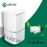 Горячий очиститель воздуха дома сбывания с фильтром HEPA
