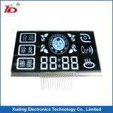 2.8 ``luminosité de la résolution 240*320 de TFT intense avec le panneau de contact capacitif