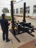 200 тонн для мобильных ПК гидравлический съемник для подшипников