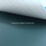 Keramische Industrie kleines PU-Förderband-System hergestellt in China