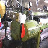 使用されたSomet Thema極度のExcelのレイピア編む機械