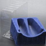 Alta calidad de 2 piezas Clamshell Blister embalaje