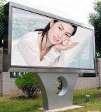 Bannière Frontlit PVC Flex Film PVC de panneaux (200dx300D 18X12 340g)