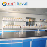 Высокое качество низкой цены поставкы фабрики Низк-Заменило Hydroxypropyl целлюлозу