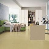 競争価格のフォーシャンからの白いセラミックタイルの床