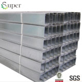 Stahl-Profil der Metallbaumaterial-C Purlin/C