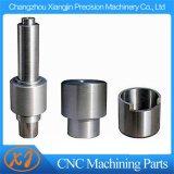 高品質CNCの精密金属の処理