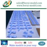 Plastic Delen van het Prototype van de precisie de Snelle