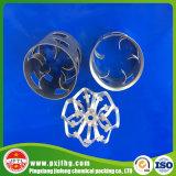 Кольцо Vsp кольца дуги металла падения низкого давления внутреннее