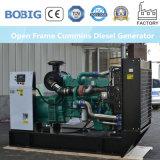 300kw Cummins Dieselmotor-Generator