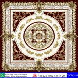 Material de construcción para el azulejo de cerámica esmaltado decoración de la moqueta (VAP6A1205)