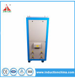 Magnetische elektrische Mittelfrequenzinduktions-Heizungs-Maschine (JLZ-90KW)