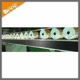 Rouleau de papier à haute vitesse coupeuse en long