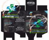Líquido esteroide vendedor caliente del Npp 300 Nandrolon Phenylpropionate del petróleo para el crecimiento del músculo