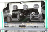 Lámina automática Máquina de troquelado y estampado