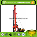 Chinese Xrs680 Appareil de forage rotatif de la machine