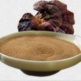 Uittreksel van de Paddestoel Reishi van de goede Kwaliteit het Natuurlijke, de Polysacchariden van Ganoderma Lucidum
