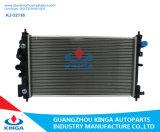 Cadillac Xts 3.6L V6'13-15를 위한 Gmc 자동 방열기에