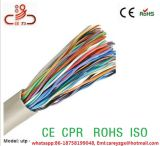 Cable Cat5e Llançà & Cable LAN Cable Netwrk