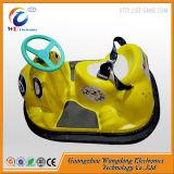Автомобиль езды малышей управляемый батареей Bumper