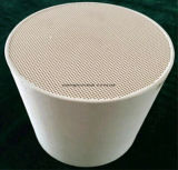 Супер качества керамические Honeycomb Cordierite Дизельным Сажевым Фильтром (DPF)