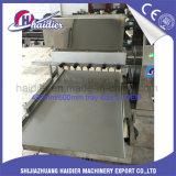 Biscotto dell'acciaio inossidabile della strumentazione del forno/macchina del biscotto da vendere