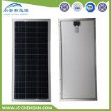 centrale elettrica solare del comitato di 100W PV per i moduli domestici