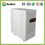 12V ao inversor solar da potência do inversor de 220V 5000W 1000W 1500W 2000W