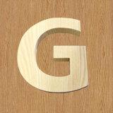 Cartas de canal de madera galvanizadas del grano