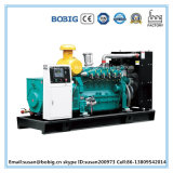 Generator-Set des Biogas-25kVA-625kVA mit Cer, ISO