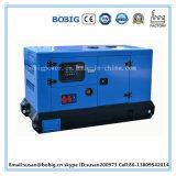 세륨을%s 가진 25kVA-625kVA Biogas 발전기 세트, ISO