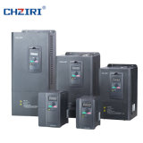 Chziriの小型タイプ頻度インバーターZvf330-M2r2s2s