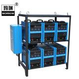 Machine van het Lassen van de omschakelaar IGBT de multi-Hoofd