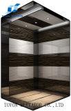 Toyon 1000kg Passagier-Höhenruder mit kleinem Raum