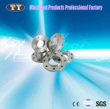 Автозапчасти обслуживания частей металла ODM OEM поворачивая подвергая механической обработке