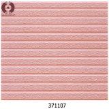 De Tegel van het porselein met Ruwe Oppervlakte (371108)