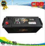 Cbb N120 Mf 12V 120ah 자동차 배터리