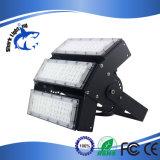Hohes im Freien helles wasserdichtes IP65 LED Flut-Licht der Lumen-Baugruppen-150W