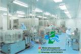 Péptidos humanos inyectables Ipamorelin 2mg/Vial 5mg/Vial del Bodybuilding de la hormona de la pureza elevada